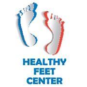 Healthy Feet Center