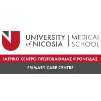 University Primary Care
