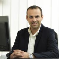 Dr Christodoulos Yerosimou