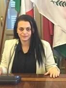 Stella-Emilia Katsari