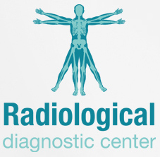RADIOLOGICAL HEALTH CARE