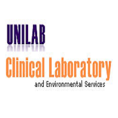 UNILAB Clinical Laboratory