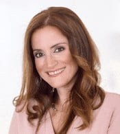 Tina Christoudias