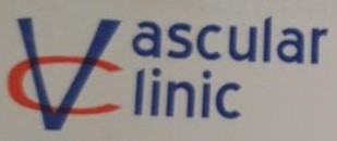 Vascular Clinic -