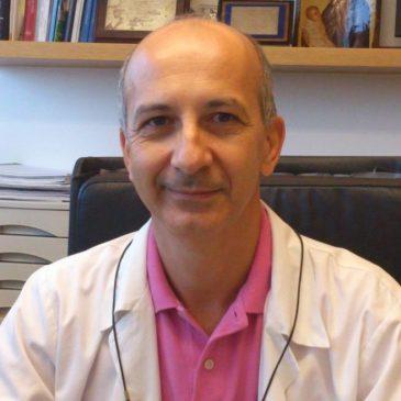 Cardio Diagnosis Dr Stelios Hadjistyllis