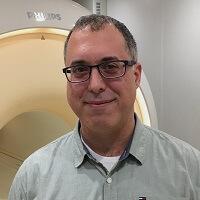 Dr. Costas Voulgaris