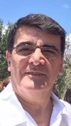 Dr Christos Themelis