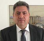 Dr Akis Loizides