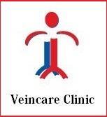 Veincare Clinic