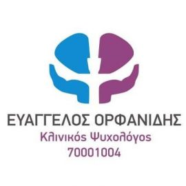 Evangelos Orphanides