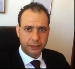 Dr Ioannou Giannis