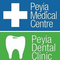 Peyia Medical Centre