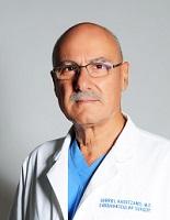Dr Kaoutzianis Gavriel