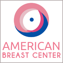 American Breast Center