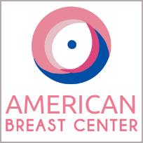 American Breast Center