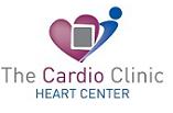 The Cardio Clinic