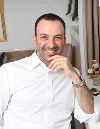 Dr Angelos Karatzias