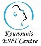 KOUNOUNIS ENT CENTER