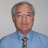 Dr Michael Theophanous