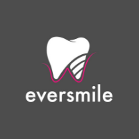 Eversmile Dental Center