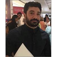 Dr. Georgios Siakallis