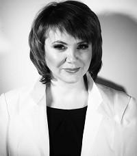 Dr Tatiana Michaelidou