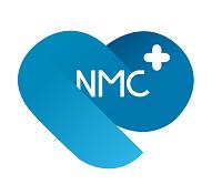 Nicosia Medical Center