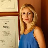 Christina Kompou