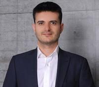 Dr Anastasis Anastasiadis