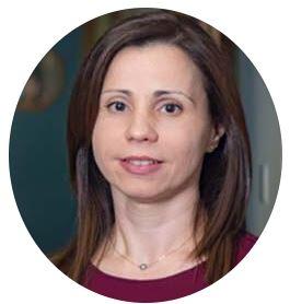 Dr. Elena Papaelissaiou