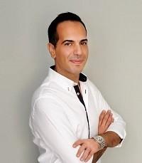 Yiannis Kerimis