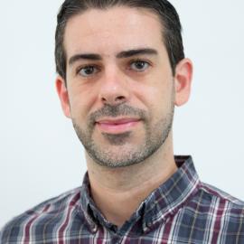 Dr Christos Loizou
