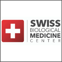 Swiss Biological Medicine