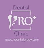 DentalPro Clinic