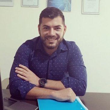 PhysioLife Soteris Charalambous