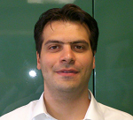 Dr Andreas M.