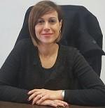 Nicoleta Papadopoulou