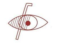 Siniora Ocular Prosthetics