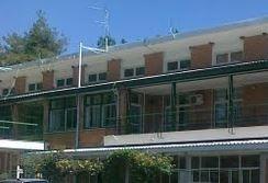 KYPEROUNTA HOSPITAL