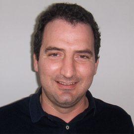 Dr. Charalambous Nikolas