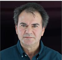 Dr. Spyros Papacharalambous