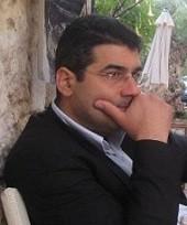 Dr Michalis Savvidis