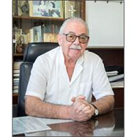 Dr. Vasileios Makris