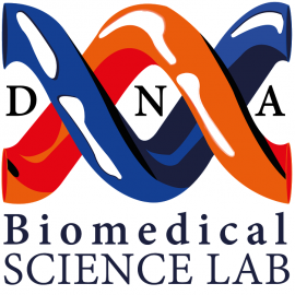 Diogenous Biomedical Science