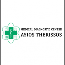 Ayios Therissos THERISSOS Medical Diagnostic & Radiological Center