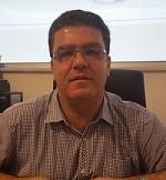 Dr Eleftherios Nicolaides