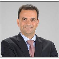 Dr Phivos Symeonides