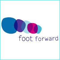 Foot-Forward Podiatric Center