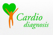 Cardiology Diagnostic Center