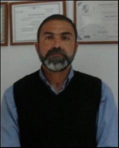 Dr. Dimitris Costi
